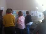 Edcamp Board