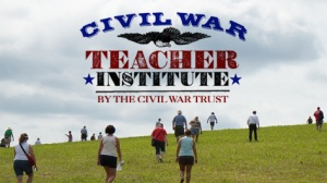Civil-War-Trust
